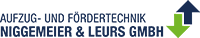 Niggemeier & Leurs Logo